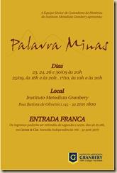 SN-GRANBERY_CONTADORES_H...AS_PALAVRA_MINAS_PANFLETO_
