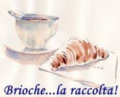 croissant-300x241