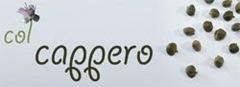 Col cappero (mini)