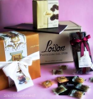 Loison 2