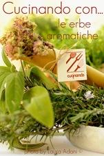 Banner erbe aromatiche