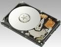RAID Calculator to Optimize Hard Disk Configuration