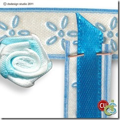 DSDesign_CU_packblue_preview2