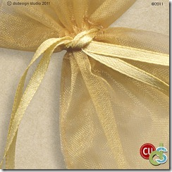 DSDesign_CU_packgold_preview2