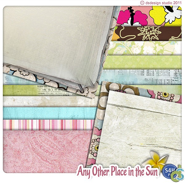 DSDesign_Bundle_AnyOtherPlace_Preview (3)