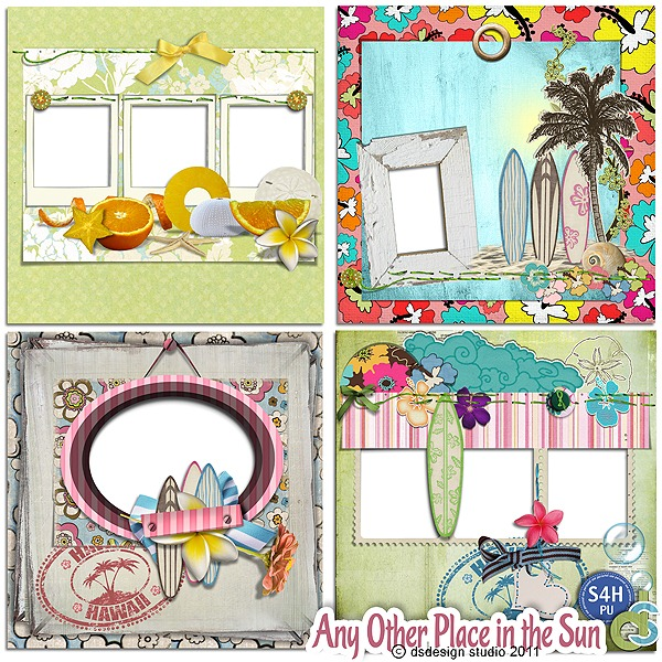 DSDesign_Bundle_AnyOtherPlace_Preview (5)
