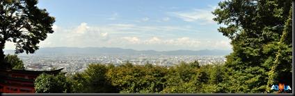 New panorama 3