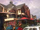 Taidys Hotel, Nakuru