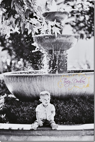 9 month Temecula Valley Childrens PhotographerTracy Dodson012