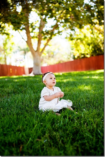 9 month Temecula Valley Childrens PhotographerTracy Dodson016