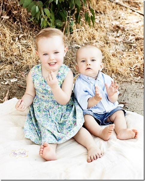 children blog murrieta photography