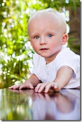 toddler boy canyon lake