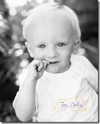 toddler boy canyon lake 2