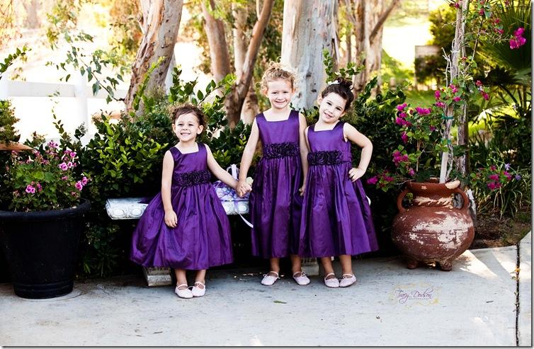Flynn Girls 5D127