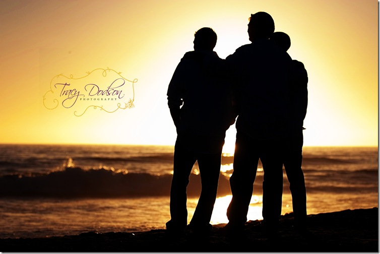 Family Photography San Diego Tracy Dodson Photography03