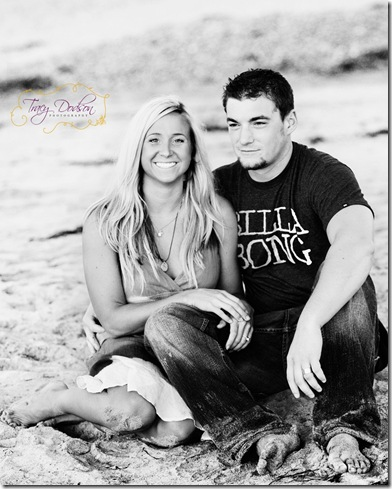 Family Photography San Diego Tracy Dodson Photography24