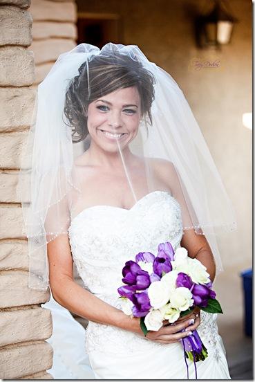 Flynn Kimmi Bride113snap