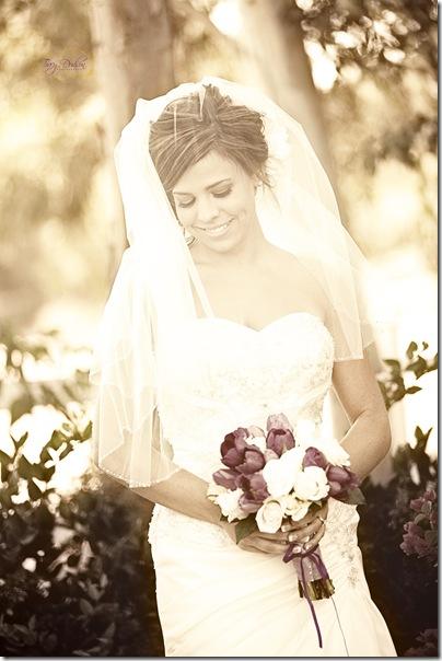 Flynn Kimmi Bride123soft