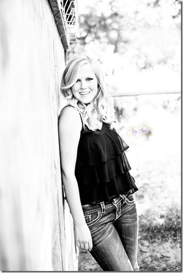 Great Oak Senior Portraits Tracy Dodson PHotography13