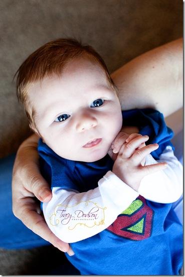 Brady Newborn_157 repair