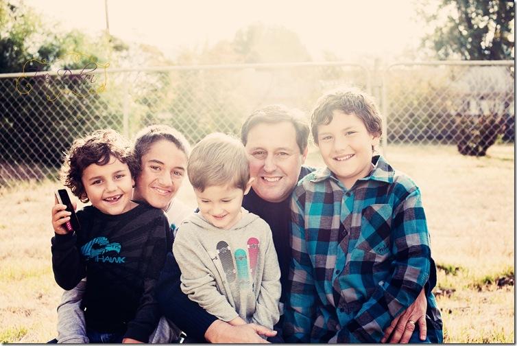 Morace Family Web002
