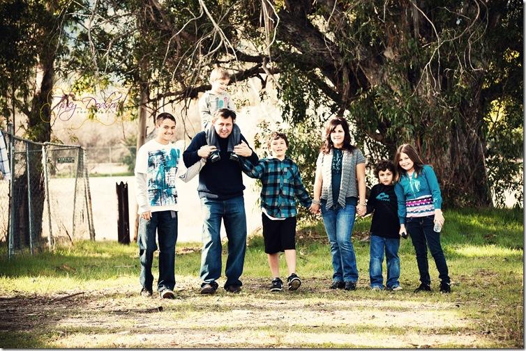 Morace Family Web041
