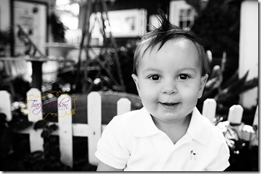Cole 1 Year   233 bw blog