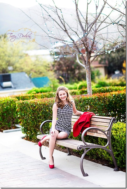 Murrieta Senior Portraits 008