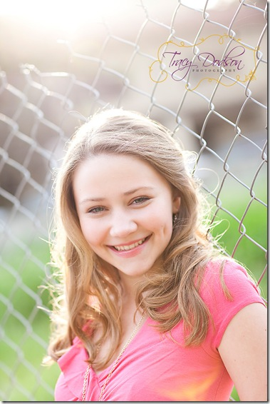 Murrieta Senior Portraits 014