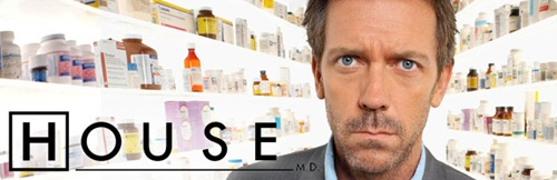 House S05E10 HDTV XviD-LOL