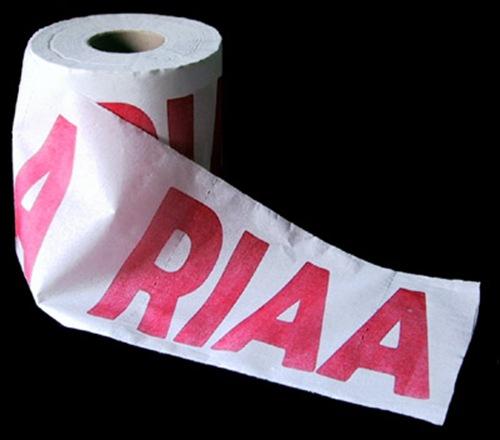 riaa1