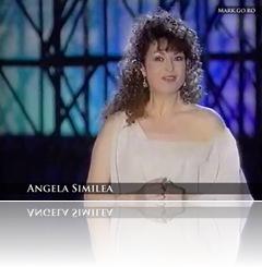 Angela Similea - Daca vine Mos Craciun0038
