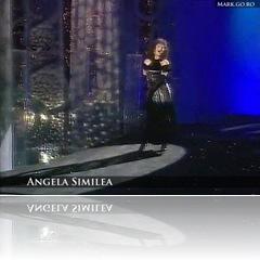 angela similea0049