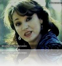 Mihaela Runceanu - Zborul vantului0026