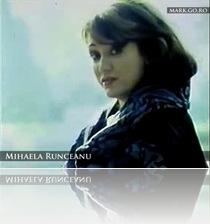 Mihaela Runceanu - Zborul vantului0003