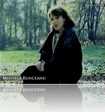 Mihaela Runceanu - Zborul vantului0056
