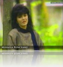 Mihaela Runceanu- De cate ori iti spun larevedere0039
