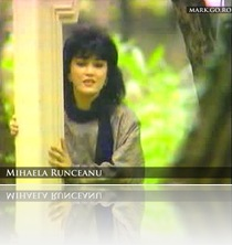 Mihaela Runceanu- De cate ori iti spun larevedere0015