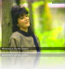 Mihaela Runceanu- De cate ori iti spun larevedere0025