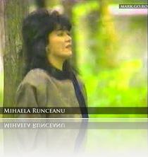 Mihaela Runceanu- De cate ori iti spun larevedere0023