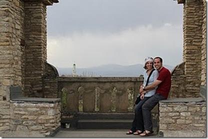 Ethiopia-Canon_Rebel_476