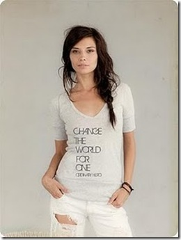 CHANGE_THE_WORLD_HOODIE