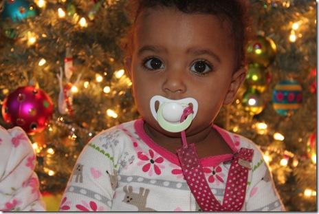 Christmas 2010 176