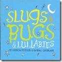 slugs bugs