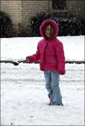lexi snow