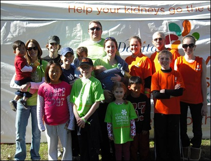 kidneywalk16