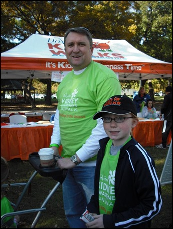 kidneywalk15
