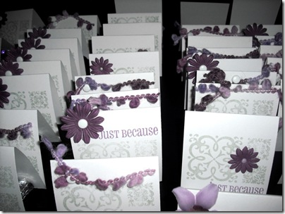 just becasue cards 006c