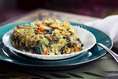 spinach rice casserole_2470 120 dpi @ 10.jpg