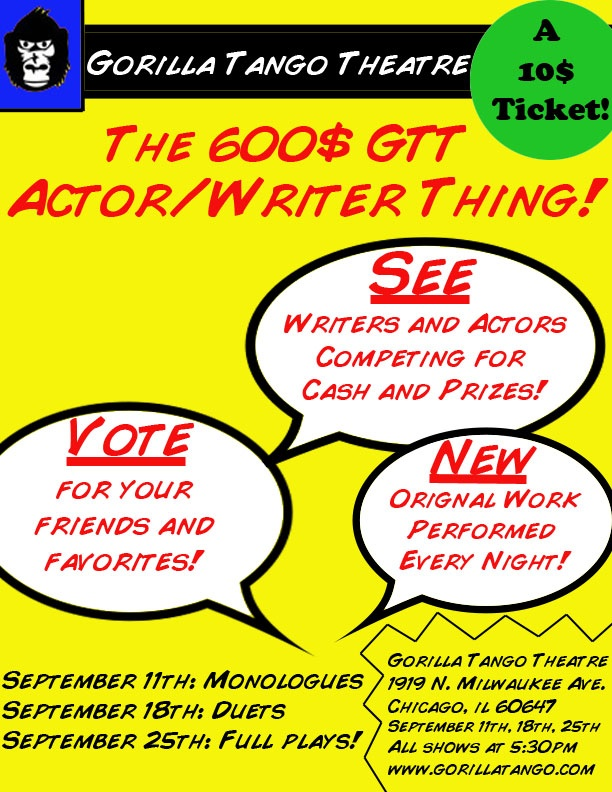 GTT Actor Writer Poster.jpg